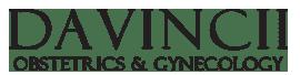 DaVincii Obstetrics & Gynecology